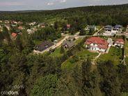 Dom na sprzedaż, Dąbrowa, kielecki, świętokrzyskie - Foto 2