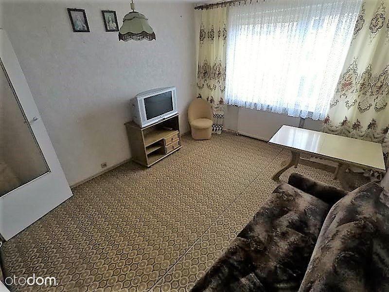 Mieszkanie na sprzedaż, Sorkwity, mrągowski, warmińsko-mazurskie - Foto 4
