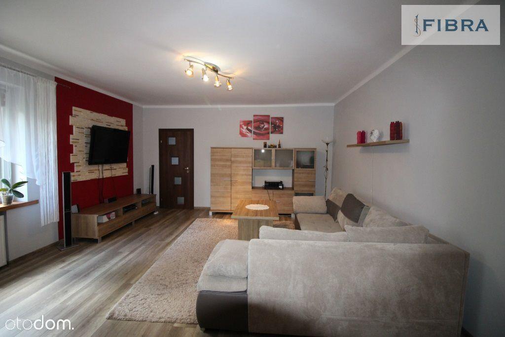 Dom na sprzedaż, Rybnik, Niedobczyce - Foto 2