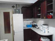 Apartament de vanzare, Caraș-Severin (judet), Văliug - Foto 8