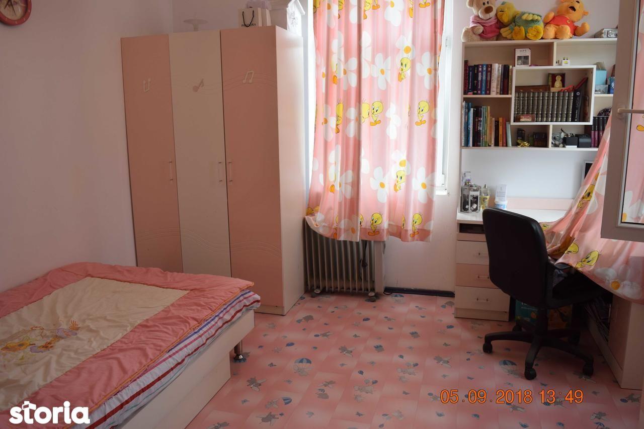 Apartament de vanzare, București (judet), Strada Profesor Ștefan Mihăileanu - Foto 6