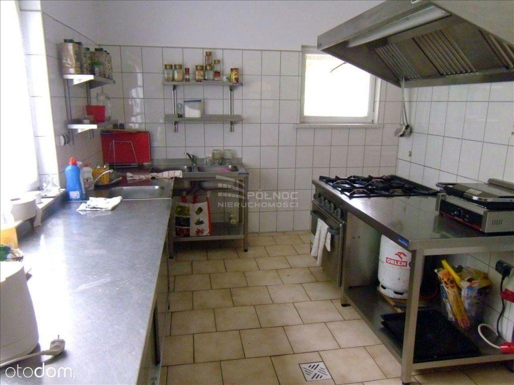 Lokal użytkowy na sprzedaż, Polanica-Zdrój, kłodzki, dolnośląskie - Foto 14