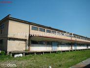 Lokal użytkowy na sprzedaż, Chełmek, oświęcimski, małopolskie - Foto 9