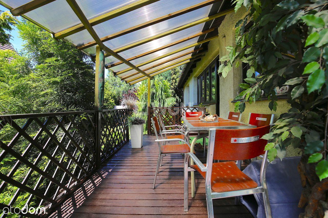 Dom na sprzedaż, Pilchowo, policki, zachodniopomorskie - Foto 4