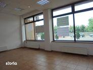 Spatiu Comercial de inchiriat, Covasna (judet), Sfântu Gheorghe - Foto 6