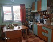 Apartament de vanzare, București (judet), Strada Năsăud - Foto 11