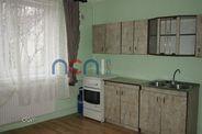Dom na sprzedaż, Cybulice Małe, nowodworski, mazowieckie - Foto 7
