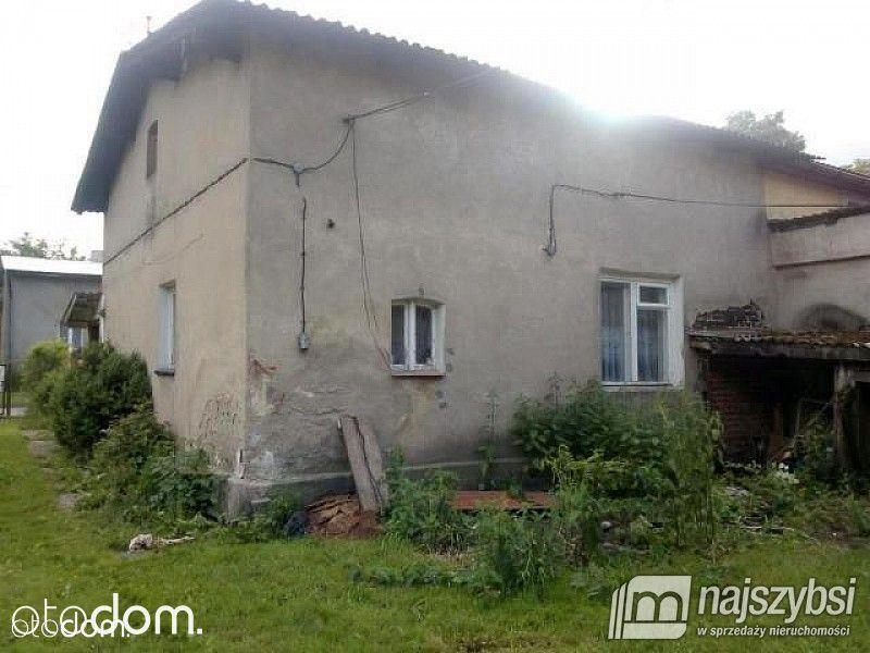Dom na sprzedaż, Płoty, gryficki, zachodniopomorskie - Foto 9
