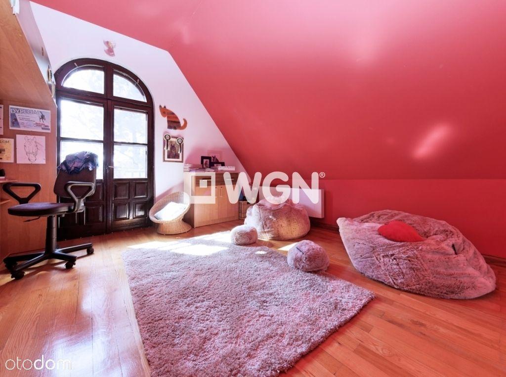 Dom na wynajem, Zawada, tarnowski, małopolskie - Foto 9