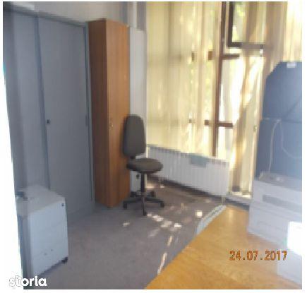 Birou de vanzare, Hunedoara (judet), Dorobanți - Foto 13