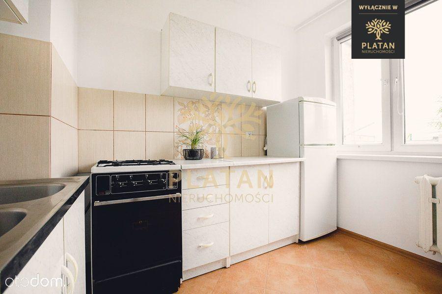 Mieszkanie na sprzedaż, Swarzędz, poznański, wielkopolskie - Foto 5