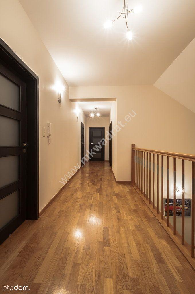 Dom na sprzedaż, Adamowizna, grodziski, mazowieckie - Foto 18