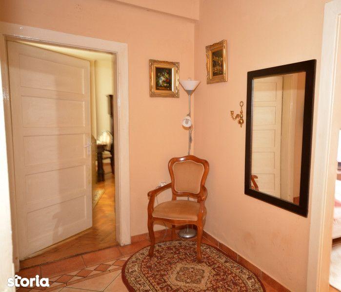 Casa de vanzare, Timiș (judet), Timişoara - Foto 7