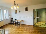 Mieszkanie na sprzedaż, Warszawa, Natolin - Foto 6