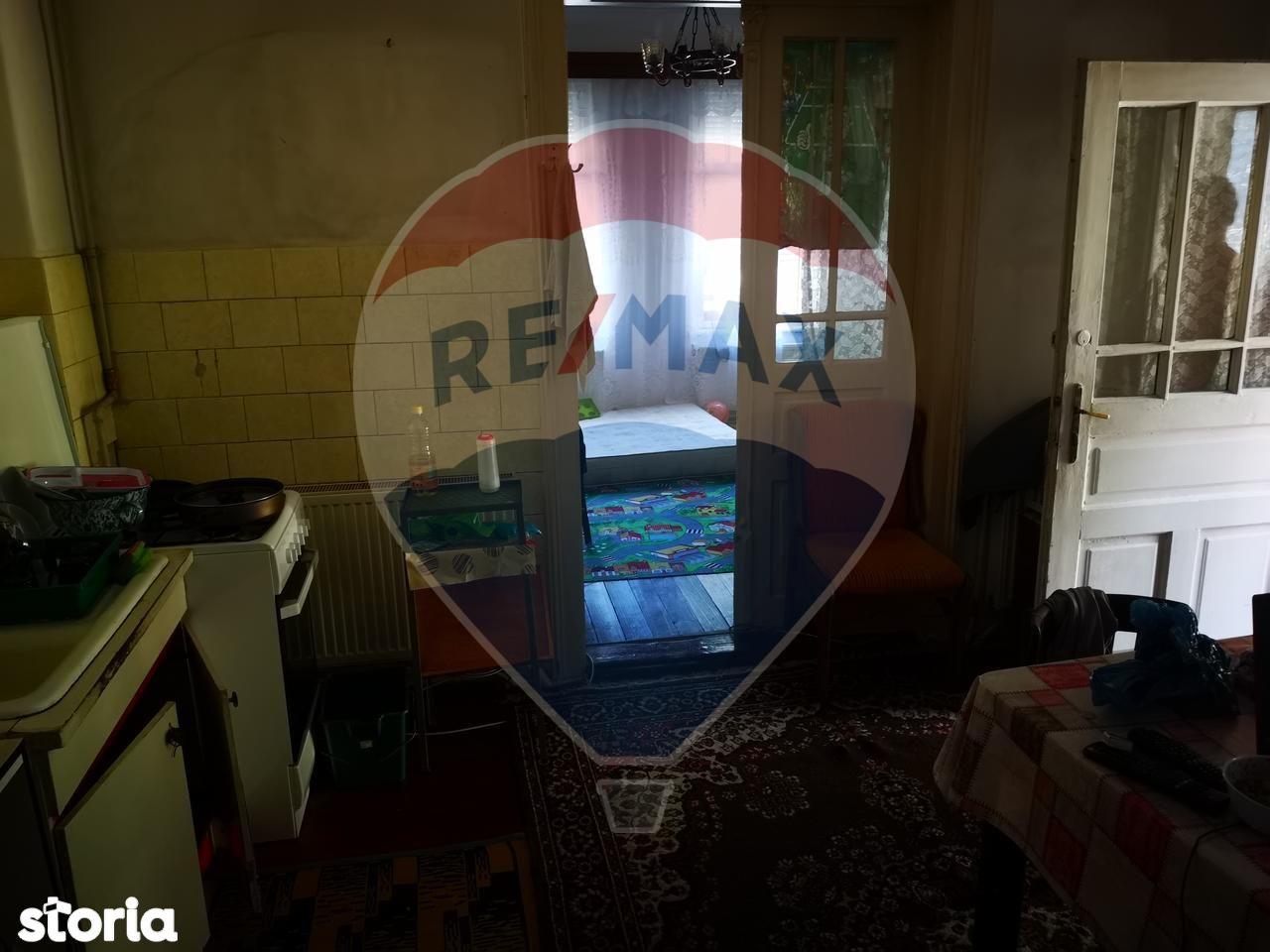 Casa de vanzare, Cluj (judet), Strada Maramureșului - Foto 10