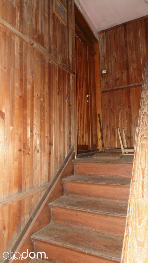 Dom na sprzedaż, Prochowice, legnicki, dolnośląskie - Foto 14