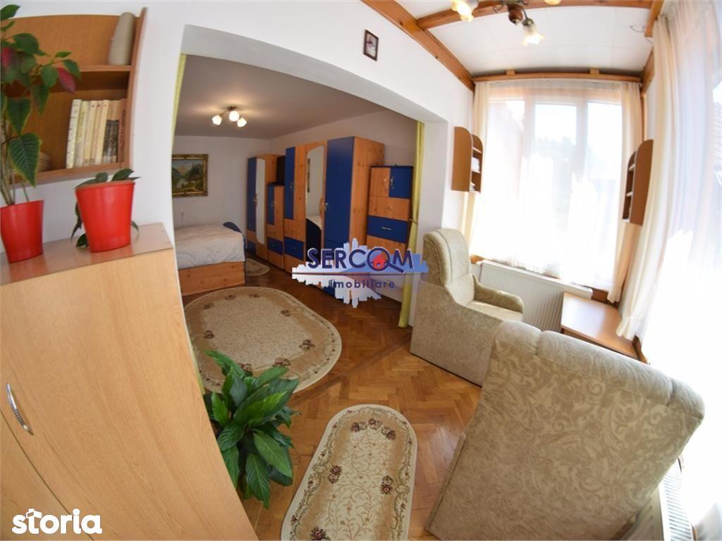 Casa de vanzare, Brașov (judet), Strada Principală - Foto 7
