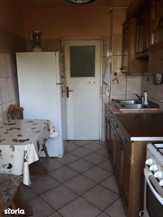 Apartament de vanzare, Timiș (judet), Bulevardul Cetății - Foto 5