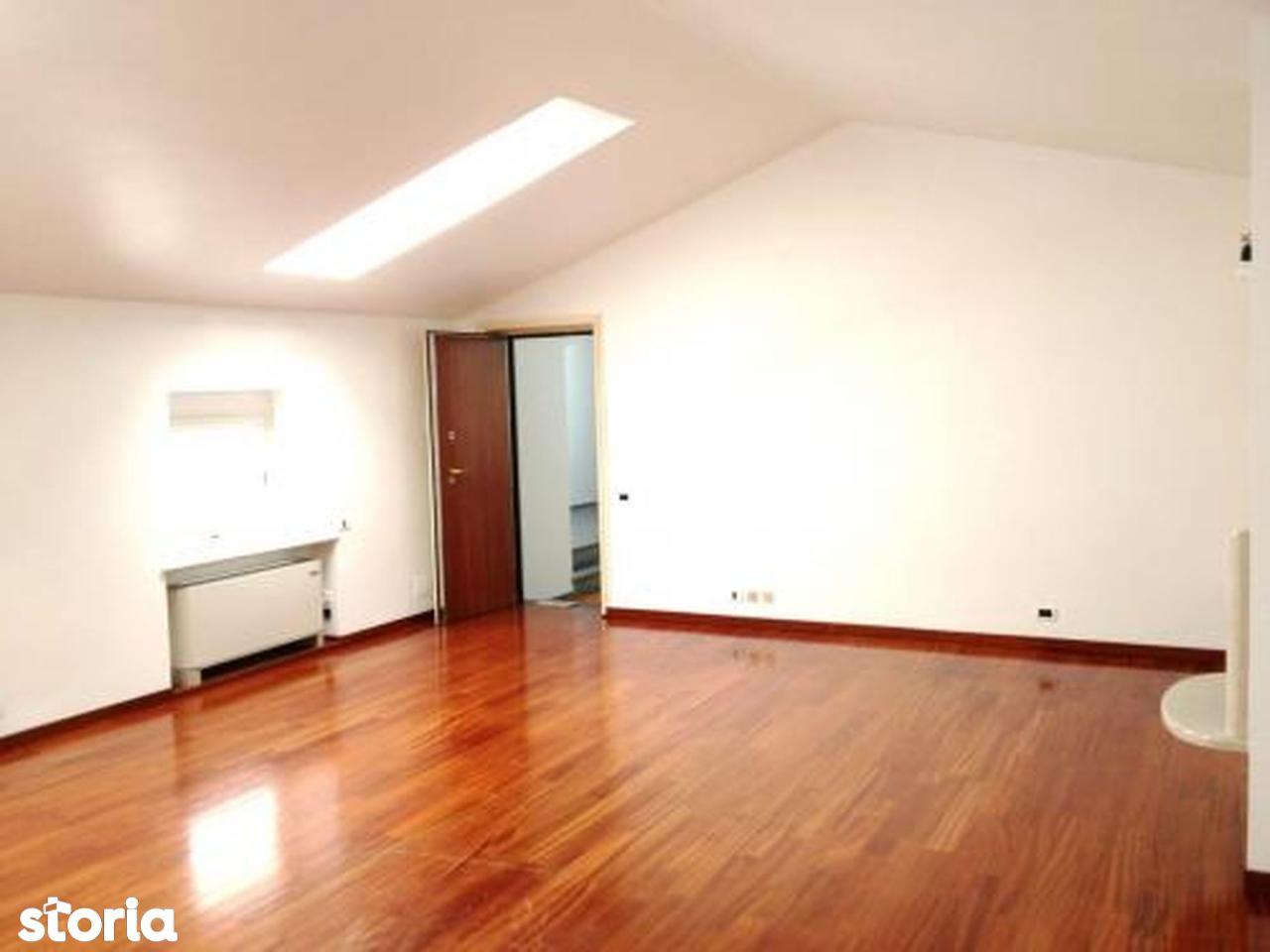Apartament de vanzare, Sălaj (judet), Stadion - Foto 3