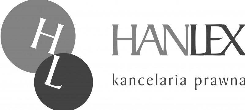 Kancelaria Prawna Hanlex mgr Anna Ziernicka