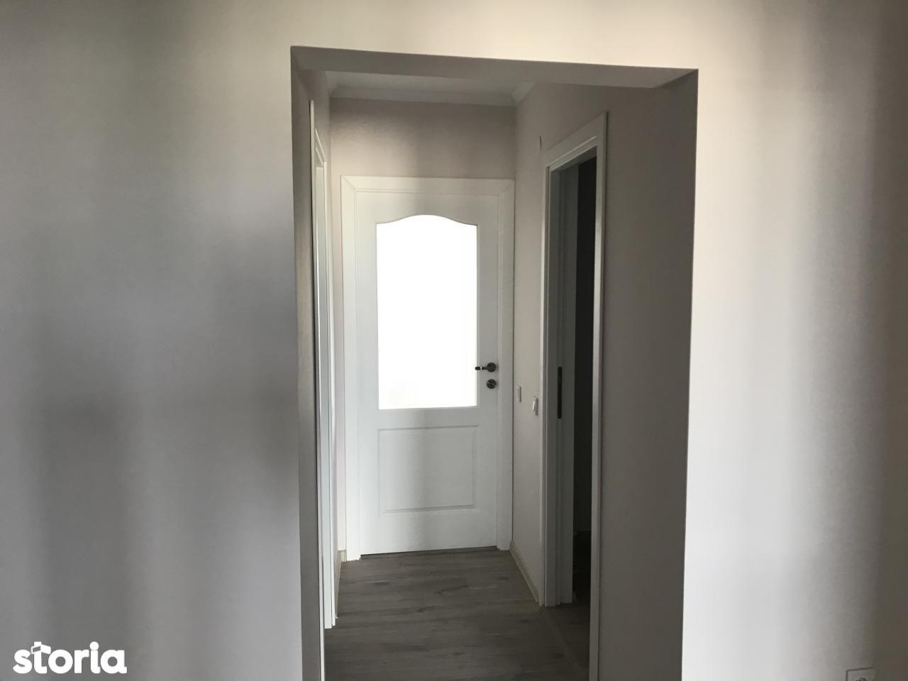 Apartament de vanzare, Tulcea (judet), Strada Nicopol - Foto 3