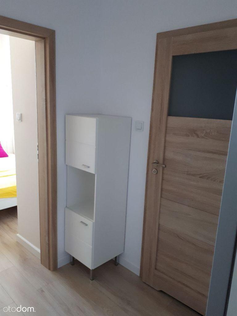 Mieszkanie na sprzedaż, Białystok, Białostoczek - Foto 7
