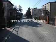 Dom na sprzedaż, Ostrowiec Świętokrzyski, ostrowiecki, świętokrzyskie - Foto 3