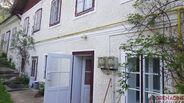 Casa de vanzare, Brașov (judet), Centrul Vechi - Foto 4
