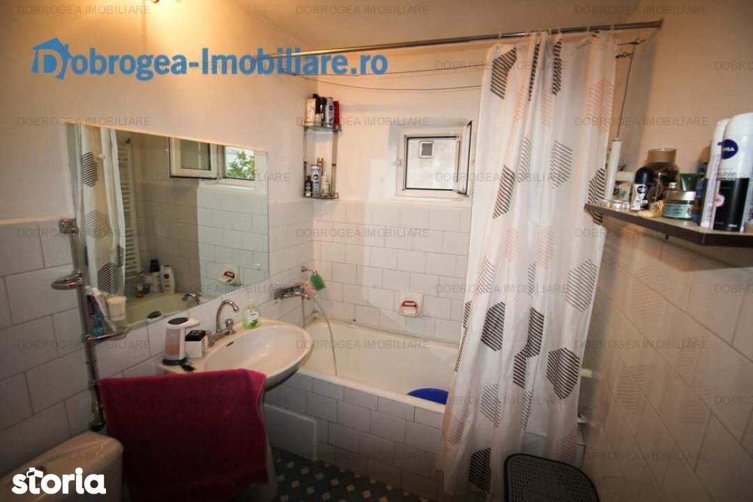 Apartament de vanzare, Tulcea (judet), Strada Ion Nenițescu - Foto 7