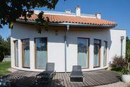 Dom na sprzedaż, Brzezina, średzki, dolnośląskie - Foto 9