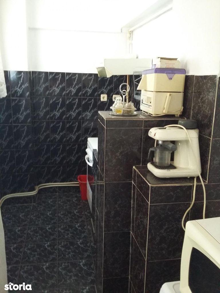 Apartament de vanzare, Zalau, Salaj - Foto 12