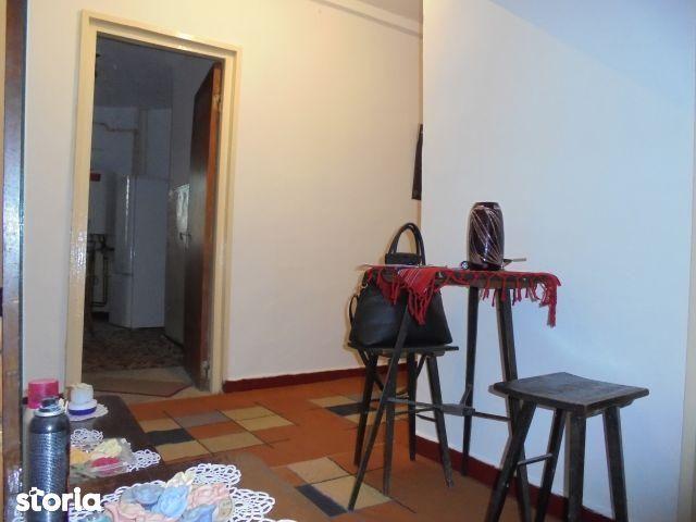 Apartament de inchiriat, Dâmbovița (judet), Târgovişte - Foto 6
