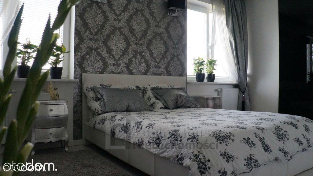 Dom na sprzedaż, Uniszowice, lubelski, lubelskie - Foto 12