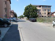 Teren de Vanzare, Bucuresti, Sectorul 6, Prelungirea Ghencea - Foto 1