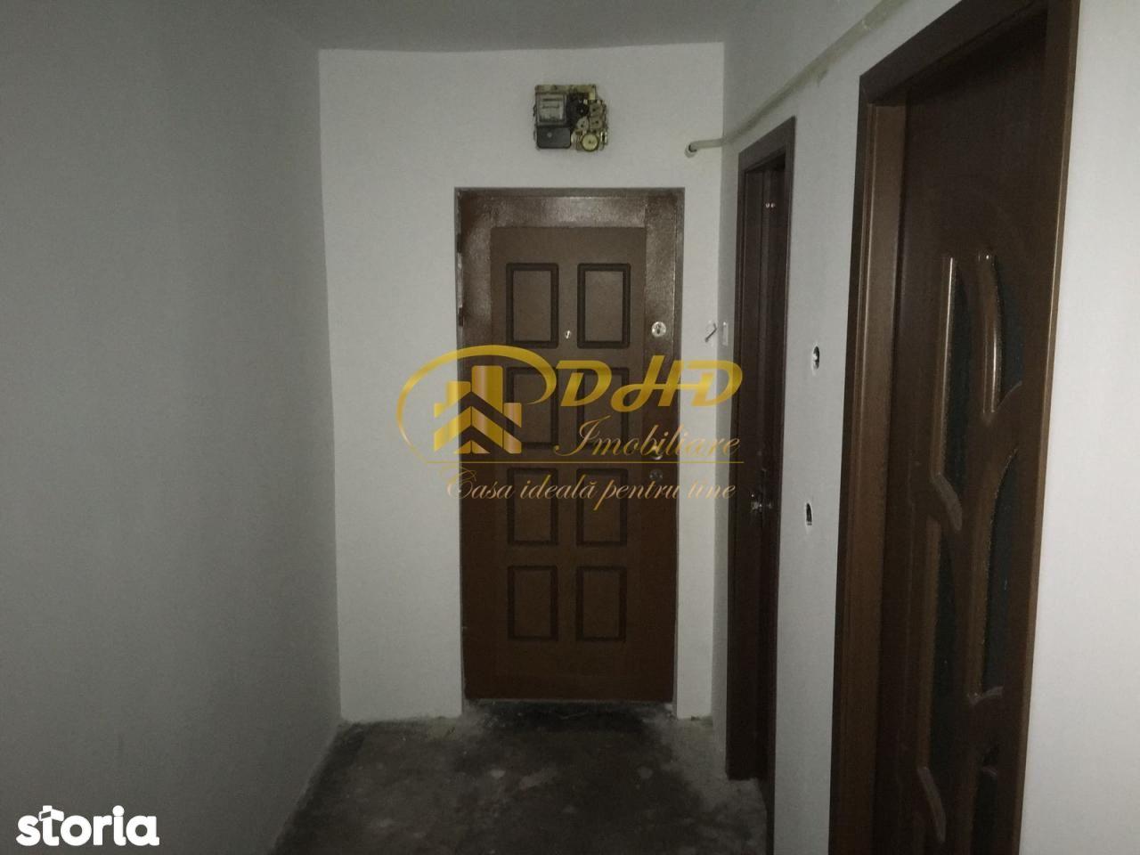 Apartament de vanzare, Iași (judet), Galata - Foto 6