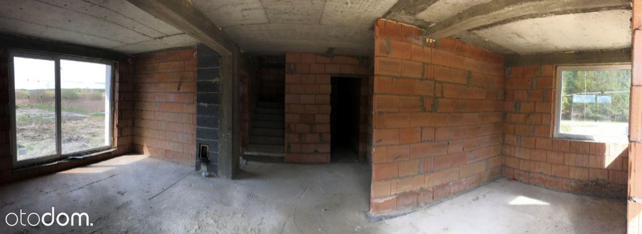 Dom na sprzedaż, Rakszawa, łańcucki, podkarpackie - Foto 13