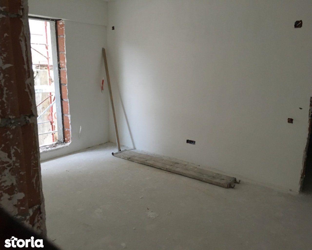 Apartament de vanzare, București (judet), Chitila - Foto 5