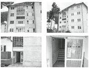 Apartament de vanzare, Tusnad, Harghita - Foto 1
