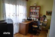 Apartament de vanzare, Mureș (judet), Dâmbul Pietros - Foto 4