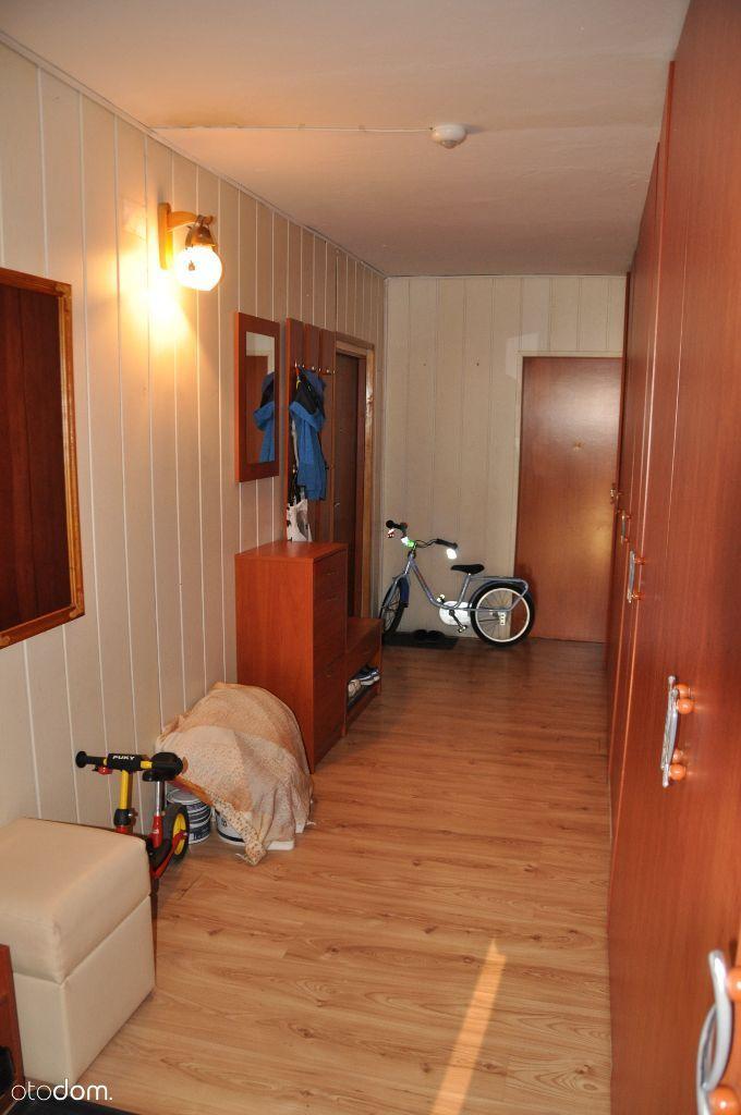Mieszkanie na sprzedaż, Świętochłowice, Piaśniki - Foto 12