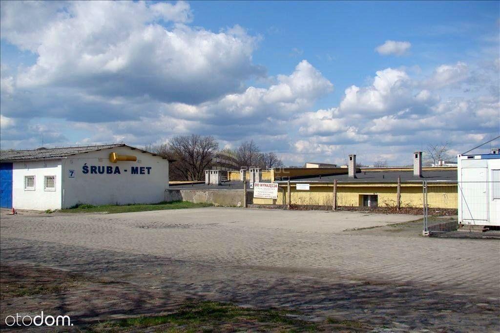 Lokal użytkowy na sprzedaż, Bolesławiec, bolesławiecki, dolnośląskie - Foto 5