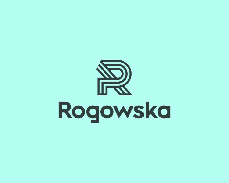 Rogowska sp. z o. o.