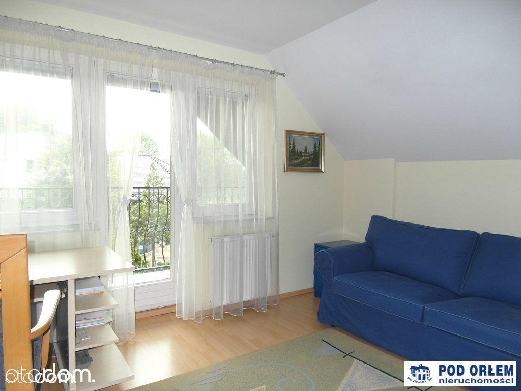 Dom na sprzedaż, Bielsko-Biała, Straconka - Foto 16