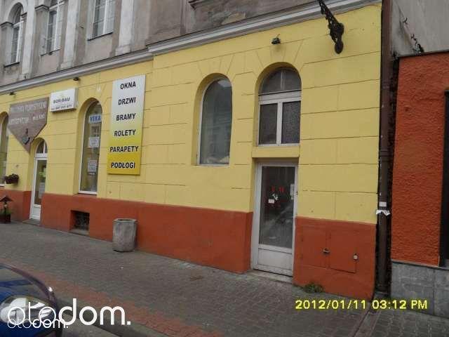 Lokal użytkowy na wynajem, Śrem, śremski, wielkopolskie - Foto 7