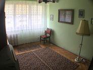 Apartament de vanzare, Hunedoara (judet), Ceangăi - Foto 14