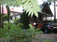 Dom na sprzedaż, Tarczyny, działdowski, warmińsko-mazurskie - Foto 15