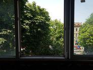 Apartament de vanzare, Bucuresti, Sectorul 1, Universitate - Foto 2