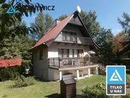 Dom na sprzedaż, Kalisz, kościerski, pomorskie - Foto 1