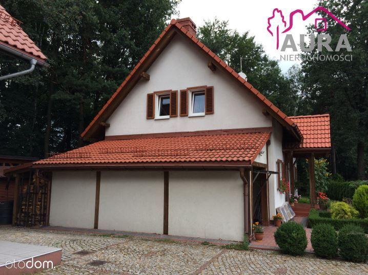 Dom na sprzedaż, Mikołów, Mokre - Foto 6
