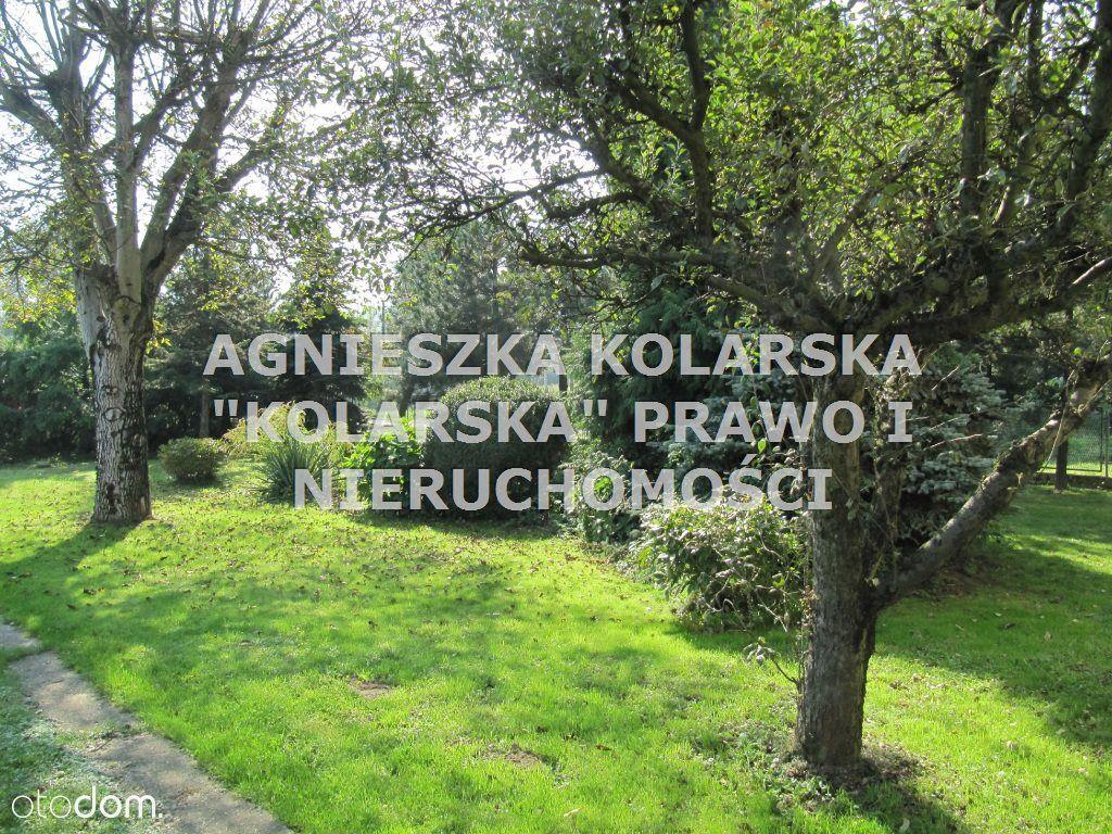 Dom na sprzedaż, Dziekanowice, krakowski, małopolskie - Foto 3